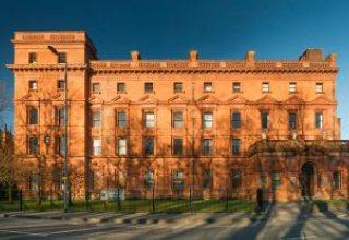 St Bede's College - A Justin Craig Revision Centre